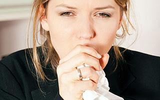 yak l kuvati alerg chniy trahe t 1 - Як лікувати алергічний трахеїт