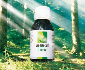 yak l kuvati kashel siropom bronhikum z u v dpov dnost z nstrukc yu 1 - Як лікувати кашель сиропом Бронхикум З у відповідності з інструкцією