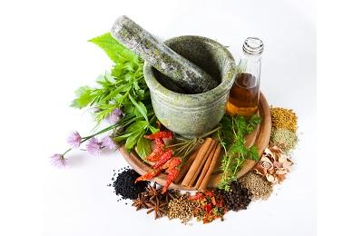 Як лікувати кашель у домашніх умовах швидко