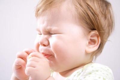 yak l kuvati nezhit u ditini 2 5 rok v 1 - Як лікувати нежить у дитини 2-5 років