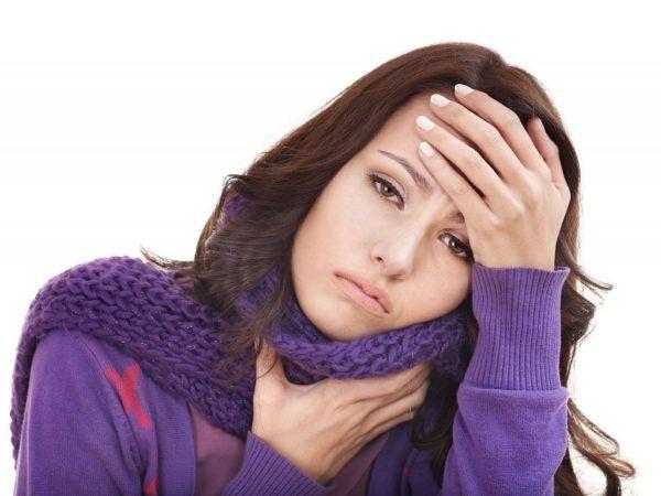 yak l kuvati puhk migdalini u ditini 1 - Як лікувати пухкі мигдалини у дитини