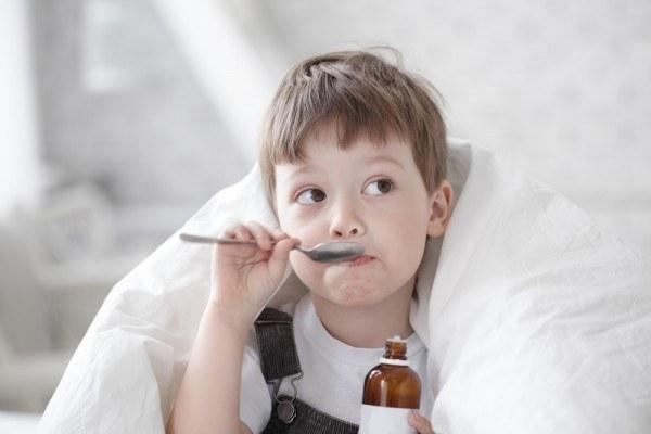 yak l kuvati sil niy gn yniy kashel gn yne mokrotinnya pri kashl l kuvannya hvorob 1 - Як лікувати сильний гнійний кашель ? гнійне мокротиння при кашлі ? Лікування хвороб