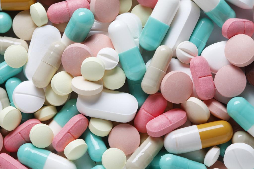 Як лікувати синусит: медикаменти, операції і домашня терапія. Відео — Синусит