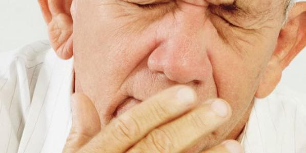 Як лікувати вазомоторний риніт в домашніх умовах народними засобами і як можна позбутися