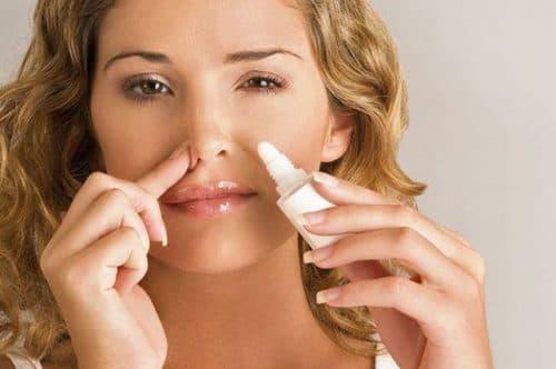 Як повернути смак і запах при застуді — Kashelisopli