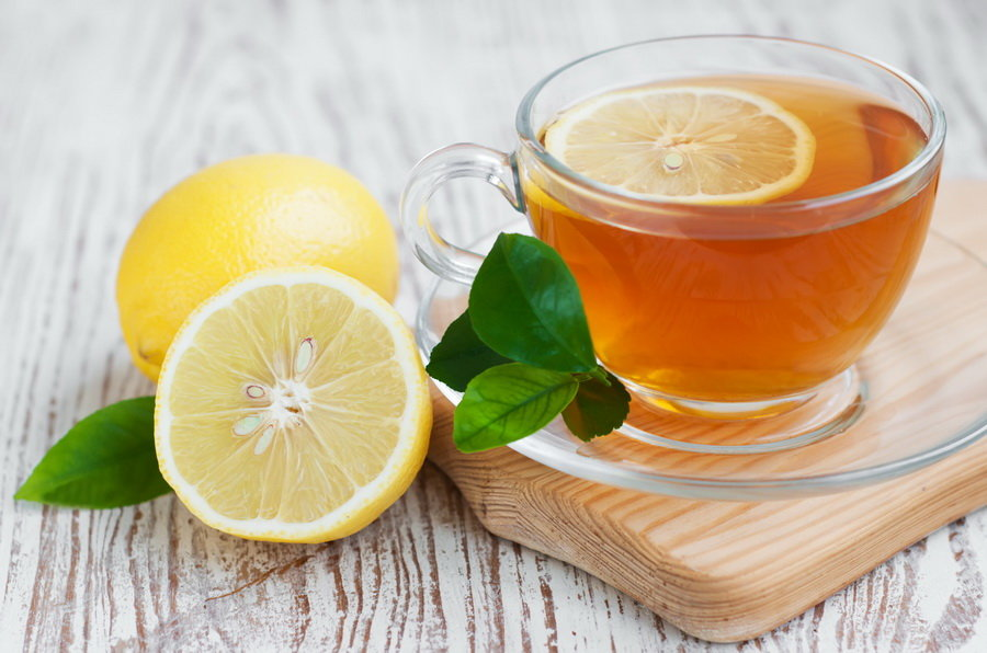 Як позбавитися від болю в горлі в домашніх умовах