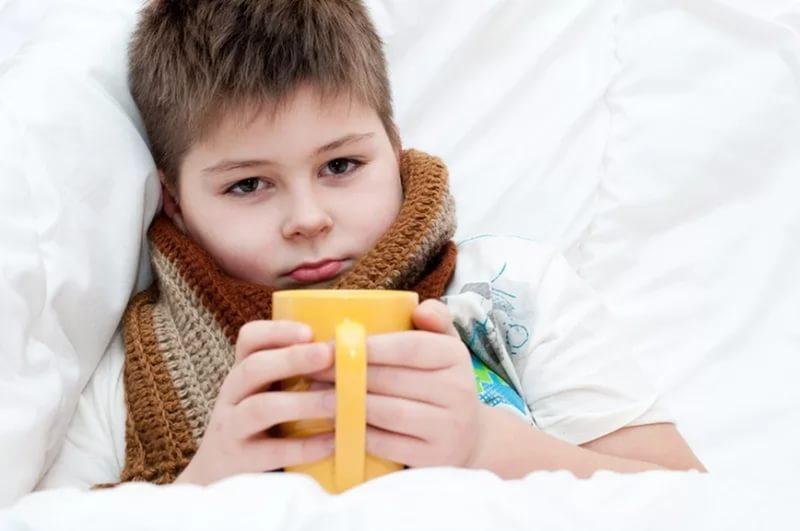 yak pravil no l kuvati granuleznyy faring t u doroslih d tey 1 - Як правильно лікувати гранулезный фарингіт у дорослих і дітей