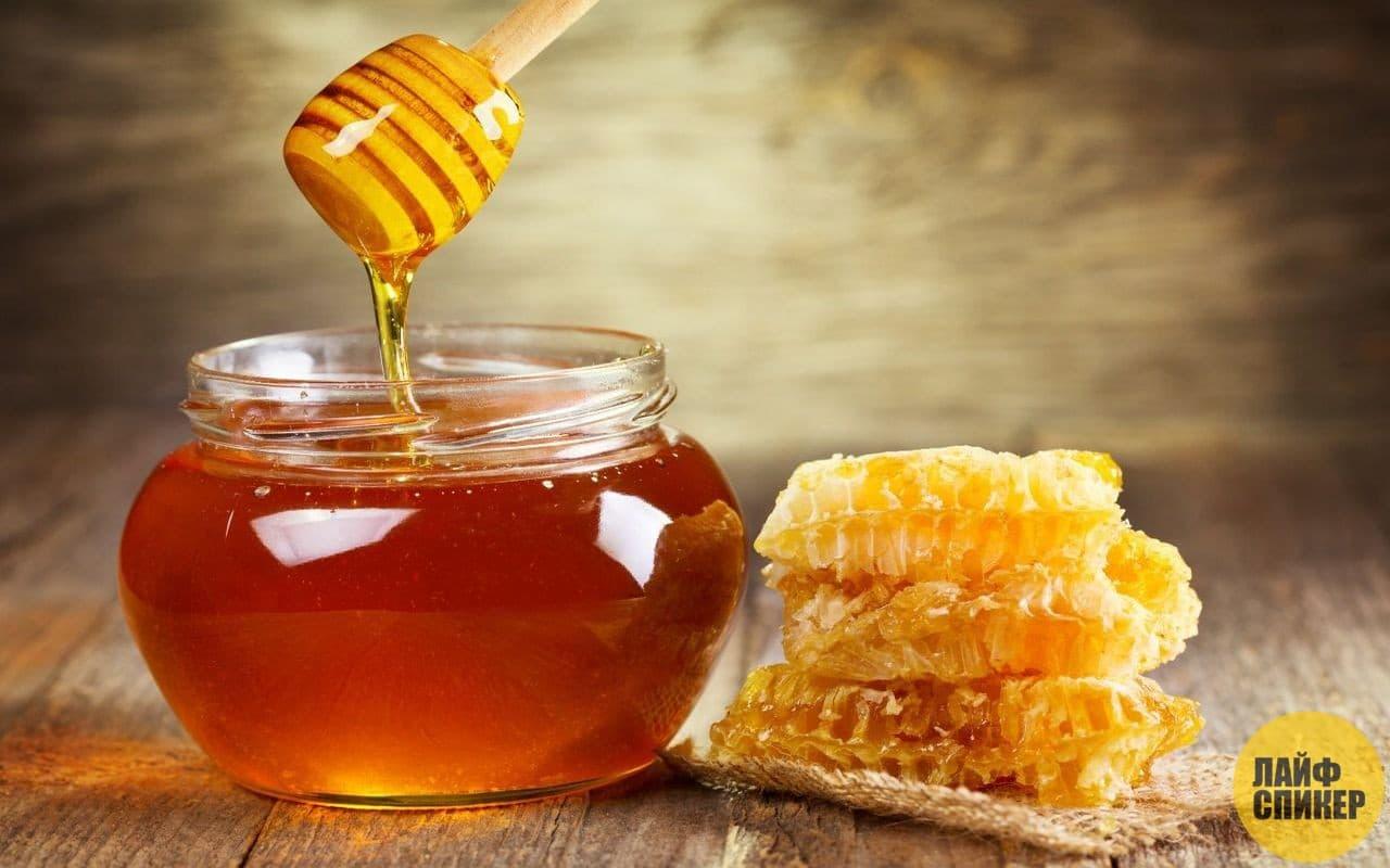yak pravil no vibrati yak sniy med 1 - Як правильно вибрати якісний мед