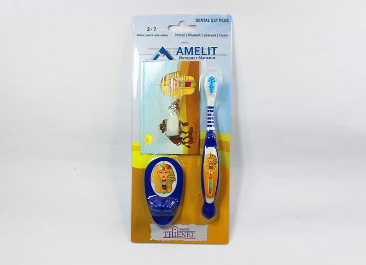 Як правильно вибрати зубну щітку? Огляд зубних щіток та поради з вибору