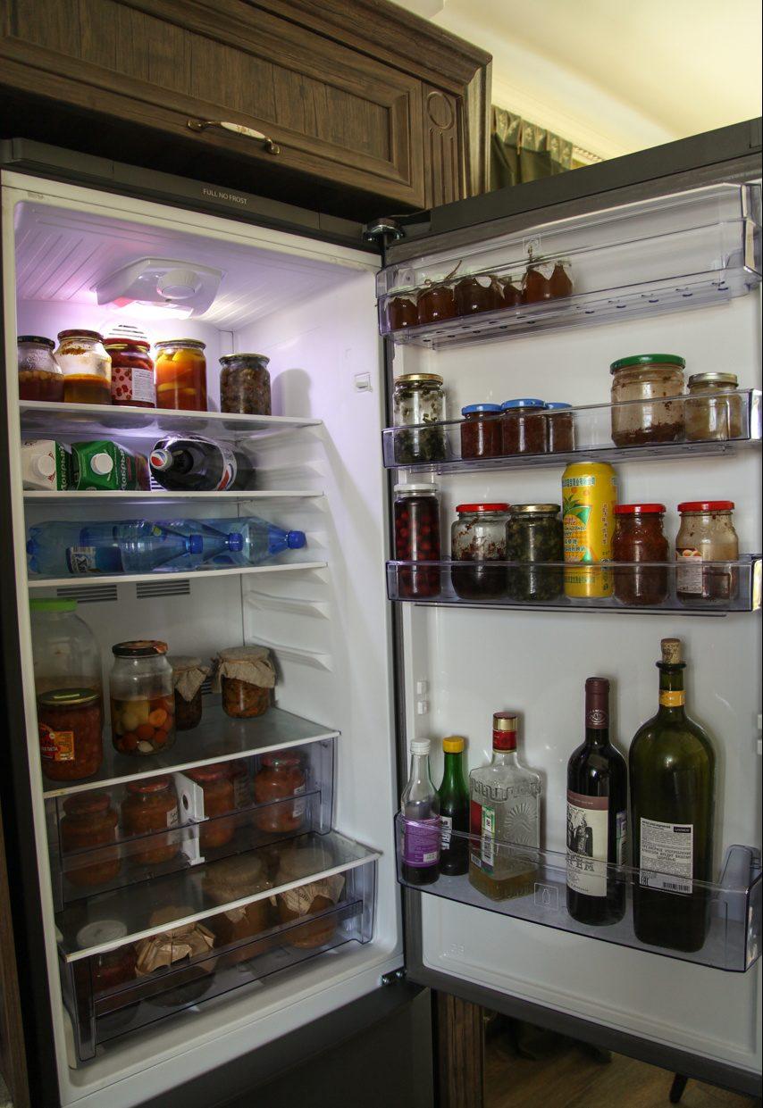 yak pravil no zber gati med u domashn h umovah 1 - Як правильно зберігати мед у домашніх умовах
