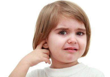 Як правильно зробити компрес на вухо при болях – покрокова інструкція 2019