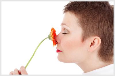 yak prigotuvati sol oviy rozchin dlya promivannya nosa 2 - Як приготувати сольовий розчин для промивання носа