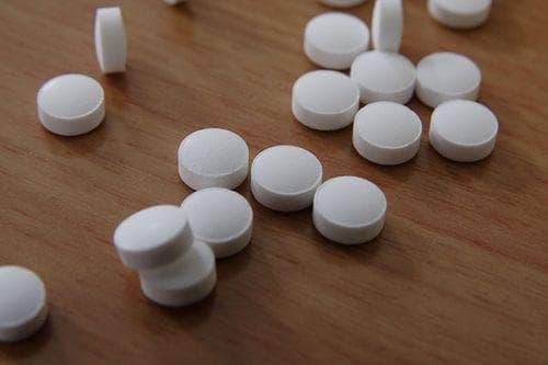 Як приниапть таблетки для розсмоктування від кашлю Ренгалин