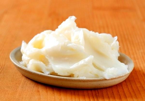Як приймати борсуковий жир при кашлі дорослому: способи та рекомендації, відгуки про ефективність лікування