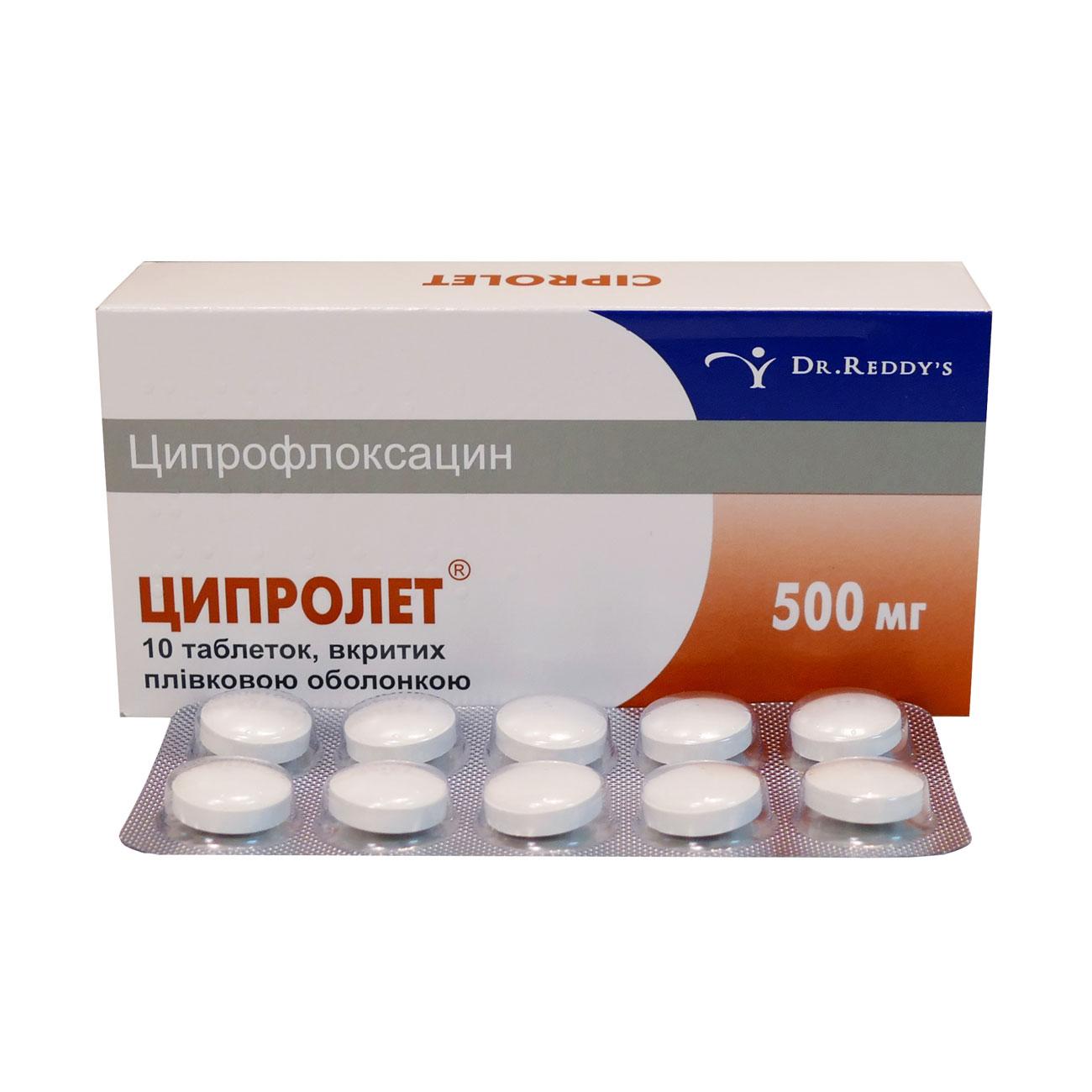yak priymati ciprofloksacin pri gaymorit 1 - Як приймати Ципрофлоксацин при гаймориті