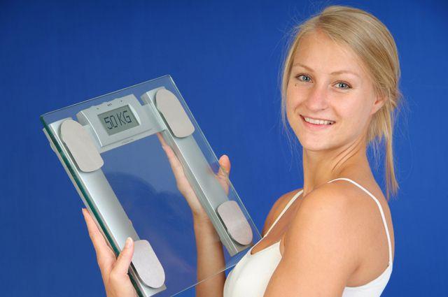 Як швидко схуднути: 3 кроки до швидкого зниження ваги