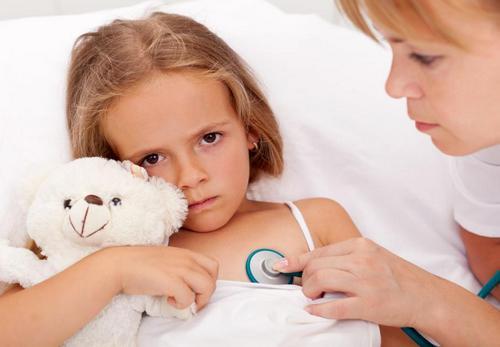 yak shvidko vil kuvati ang nu v domashn h umovah u d tey 1 - Як швидко вилікувати ангіну в домашніх умовах у дітей?