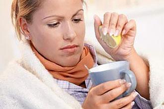 Як швидко за 1 день в домашніх умовах вилікувати ангіну