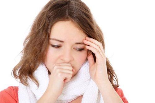 Як вживати імбир для лікування застуди