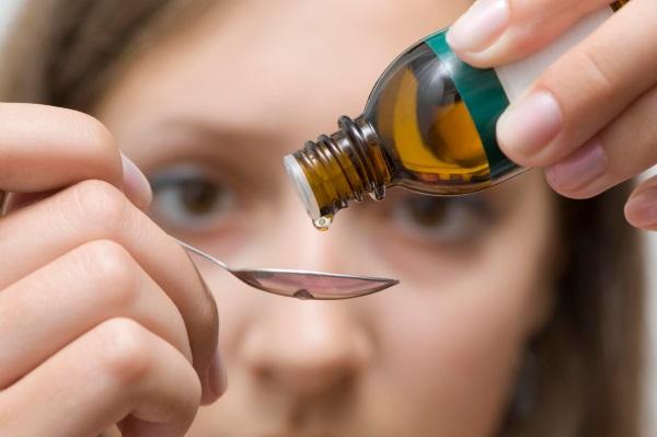 Як застосовувати ліки Умкалор