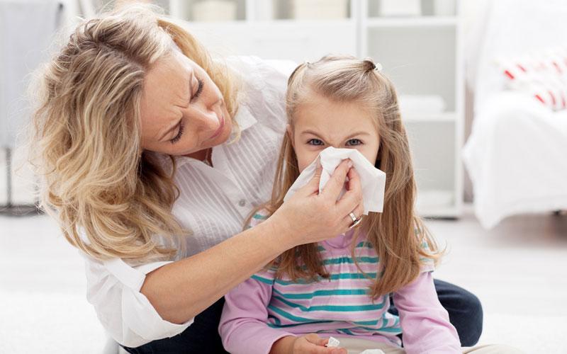 yakimi mozhna l kuvati antib otikami sinusit u doroslih d tey 1 - Якими можна лікувати антибіотиками синусит у дорослих і дітей