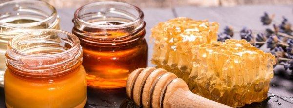 Який мед найкорисніший і які є протипоказання щодо застосування