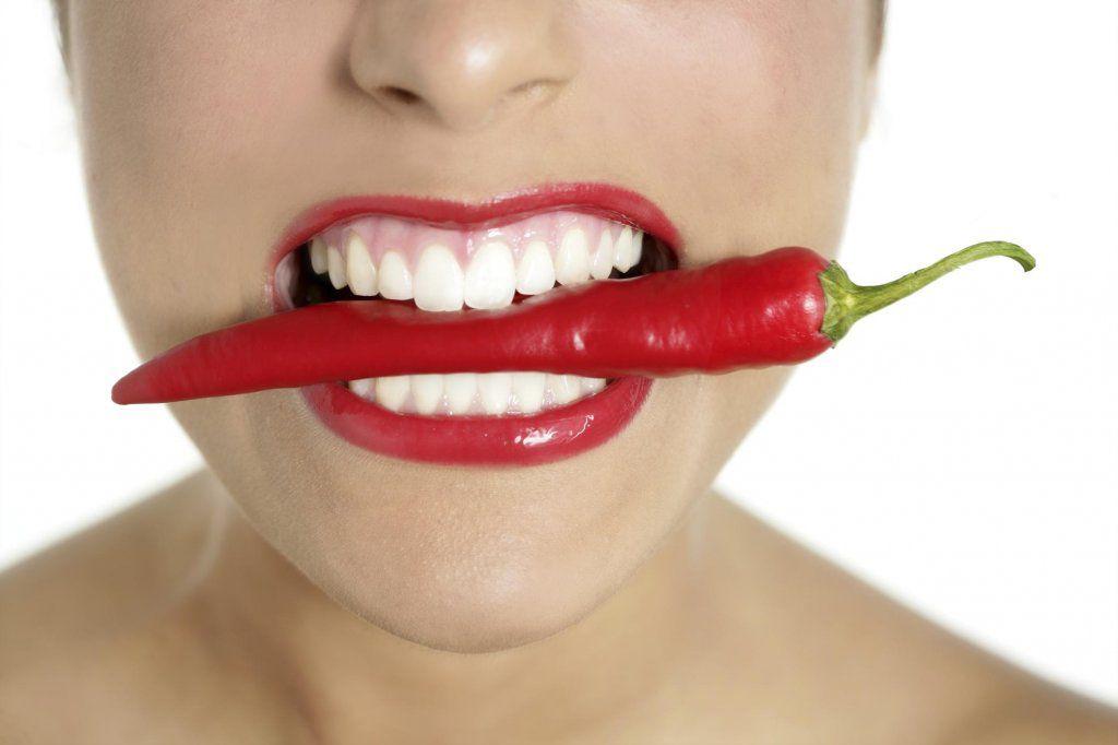 З чим пов'язано печіння в горлі