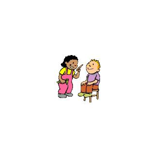 zapalennya migdalin prichini simptomi metodi l kuvannya 1 - Запалення мигдалин: причини, симптоми і методи лікування