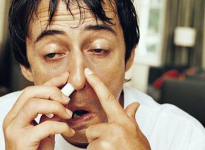 zapalennya seredn ogo vuha u doroslih prichini simptomi l kuvannya zapalennya seredn ogo vuha 1 - Запалення середнього вуха у дорослих – причини, симптоми і лікування запалення середнього вуха