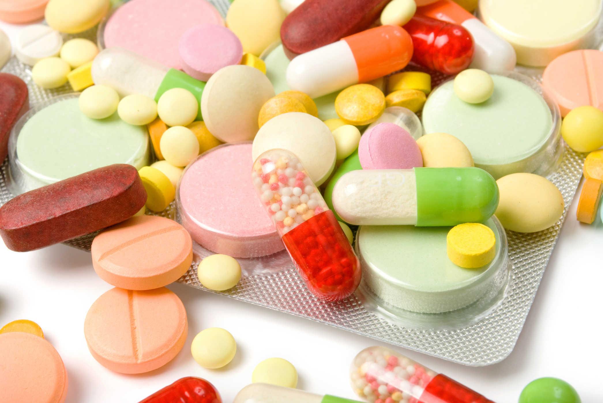 Застій жовчі в жовчному міхурі симптоми і лікування народними засобами