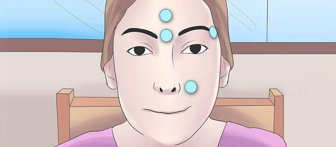 Застосування гомеопатії від гаймориту допомагає