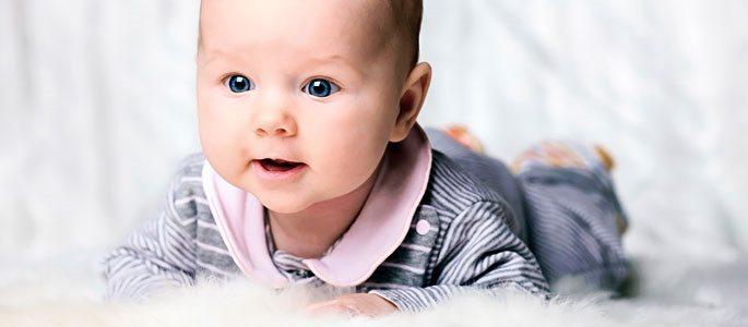 Застосування Супракса при ангіні у дітей і дорослих