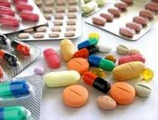 Застуда: симптоми, лікування, причини і народні засоби від застуди
