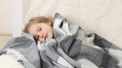 zastuda ta grip u rebnka yak l ki vibrati 1 - Застуда та грип у ребнка які ліки вибрати