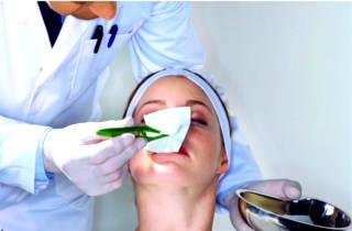 Застуда в носі — чим лікувати, мазь від застуди в носі. Чим лікувати нежить в носі: сучасні методи терапії герпесу