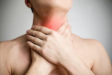 Застуда і вірусне захворювання як відрізнити їх один від одного