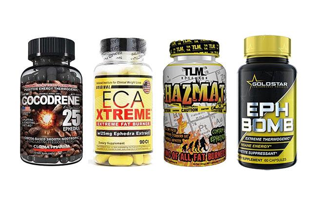 Жіросжігателі для схуднення: що це таке і як працюють, спортивні добавки для спалювання жиру, які є і як приймати