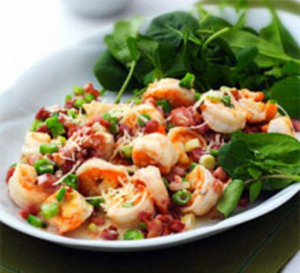 Їжа для здоров'я та краси: народні рецепти краси в домашніх умовах