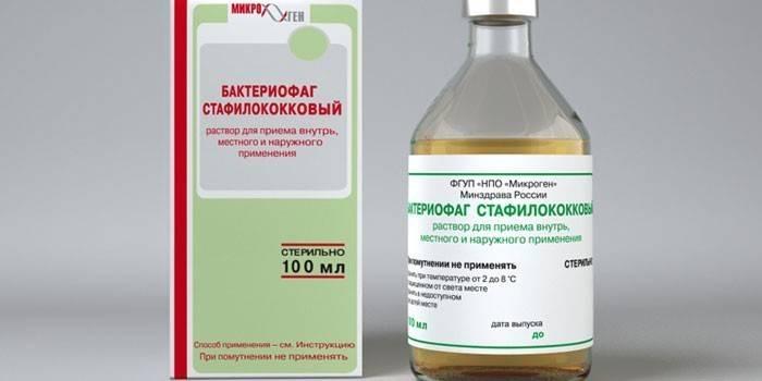 Золотистий стафілокок: симптоми, лікування, фото. Як лікувати стафілокок