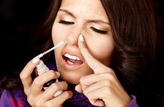 Золотистий стафілокок в носі чим небезпечний і як його виявити