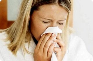 Золотистий стафілокок в носі – симптоми, лікування