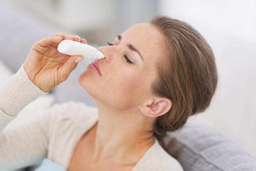 Звикання до судинозвужувальних крапель в ніс: як відвикнути. Звикання до судинозвужувальних крапель: симптоми і методи лікування Як позбавитися від залежності до судинозвужувальних крапель