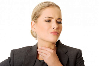 Зволожуючі інгаляції для горла. Інгаляції при болю в горлі — наскільки ефективно? Правила проведення процедур